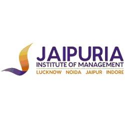PGDM - Retail Management at Jaipuria Institute of Management