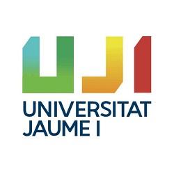 Jaume I University