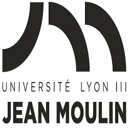 Jean Moulin University Lyon 3