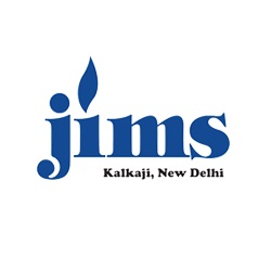 JIMS - Management College Delhi