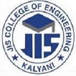 JIS College of Engineering, Kolkata