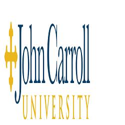 John Carroll University