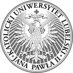 John Paul II Catholic University of Lublin