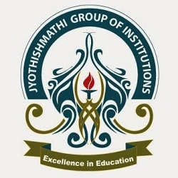 Jyothishmathi Institute of Technology & Science, (JITS) Karimnagar