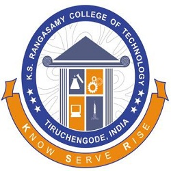 K. S. Rangasamy College of Technology