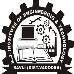 K.J.Institute of Engineering & Technology (KJIET)