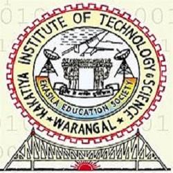 Kakatiya Institute of Technology & Science, Telangana (KITST)