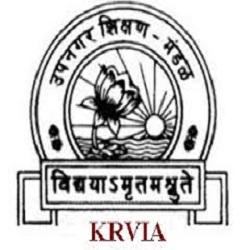 Kamla Raheja Vidyanidhi Institute of Architecture and Environmental Studies