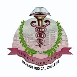Kannur Dental College,Kannur
