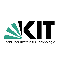 Karlsruhe Institute of Technology