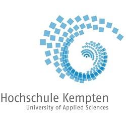 Kempten University of Applied Sciences
