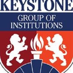 Keystone Group of Institutions, Rajasthan (KGIR)