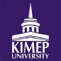 Kimep University