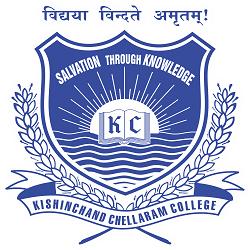 Kishinchand Chellaram College