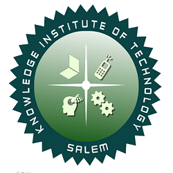 Knowledge Institute of Technology, Salem