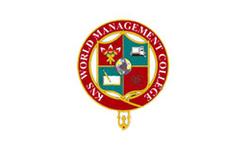 KNS World Management College