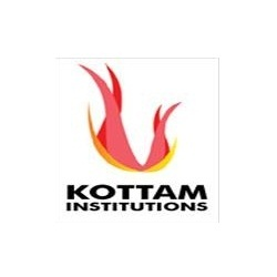 Kottam Karunakara Reddy Institute of Technology, Kurnool