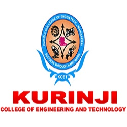 Kurinji College of Engineering and Technology