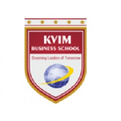 MBA in Logistics and Supply Chain Management at KV Institute