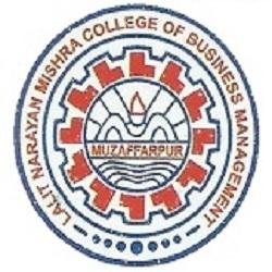L N Mishra College Of Business Management