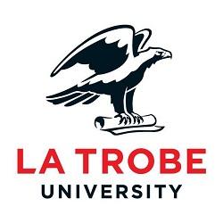 Diploma of Health Sciences in La Trobe Melbourne | Fees