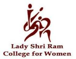 Lady Shri Ram College for Women