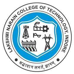 Lakshmi Narain College of Technology, (LNCT College) Indore
