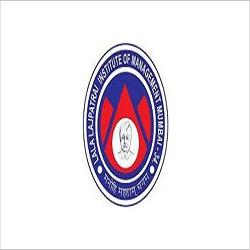 Lala Lajpatrai Institute of Management (LLIM)