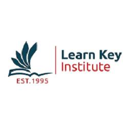Learnkey Training Institute - Malta