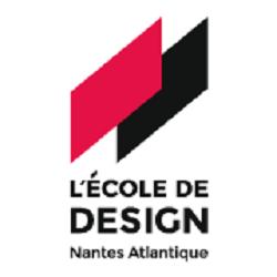 Lecole de Design Nantes