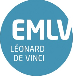 Leonardo da Vinci School of Management