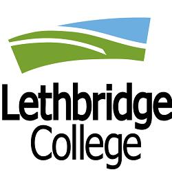 Lethbridge College
