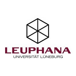 Leuphana University of Luneburg