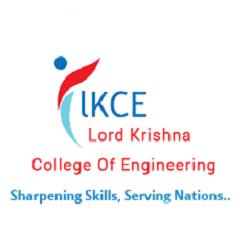 Lord Krishna College of Engineering