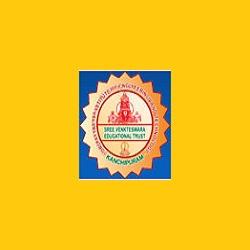 Lord Venkateshwaraa Engineering College