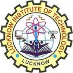Lucknow Institute of Technology, Lucknow (LTIL)