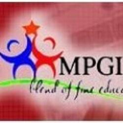 Maharana Pratap Engineering College, Kanpur (MPECK)