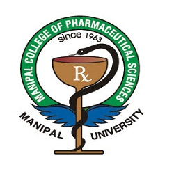Manipal College of Pharmaceutical Sciences