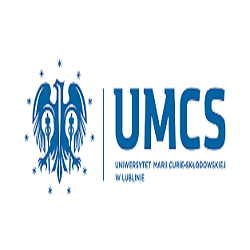 Maria Curie-Sklodowska University