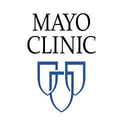 Mayo Medical School