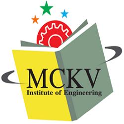 MCKV Institute of Engineering West Bengal