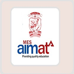 MES- Advanced Institute of Management and Technology