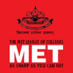 MET Institute of Computer Science - Mumbai