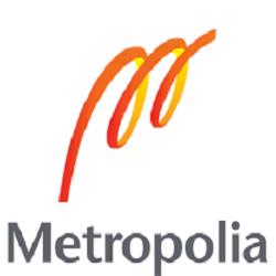 Metropolia University of Applied Sciences