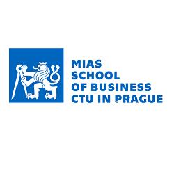 Mias school of business