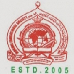 Moghal College of Engineering & Technology