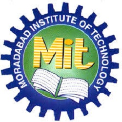 Moradabad Institute of Technology, (MIT) Moradabad