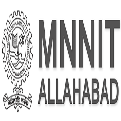 Motilal Nehru National Institute of Technology (MNNIT Allahabad)