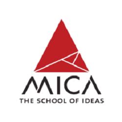 Mudra Institute of Communications, Ahmedabad (MICA), Ahmedabad
