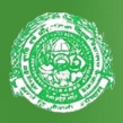 Narendra Deva University of Agriculture & Technology